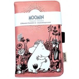 Reise Organizer - Disaster Design - Moomin