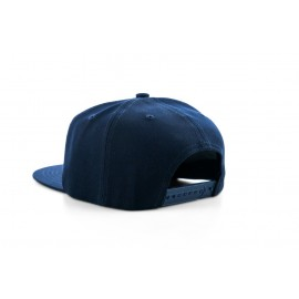 Elephbo Sunny Cotton Cap Blue Eagle