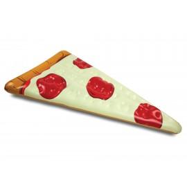 Luftmatratze Pizza Slice 180cm