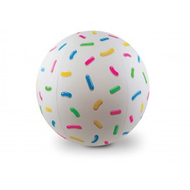 Wasserball Giant Donut 46cm