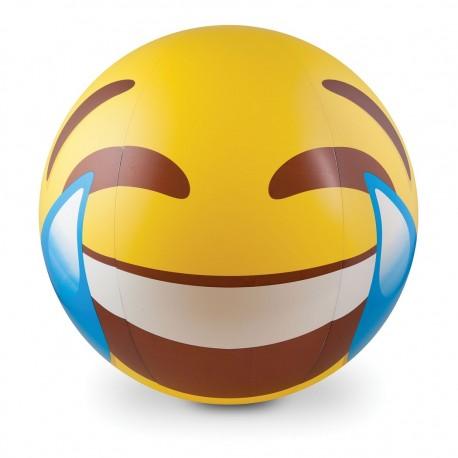 Wasserball Emoji 46cm