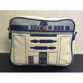 Retro Bag - Star Wars