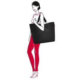 Reisenthel Shopper XL - black