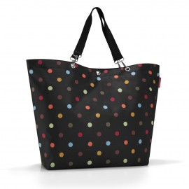 Reisenthel Shopper XL - dots