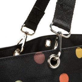 Reisenthel Shopper XL - dots