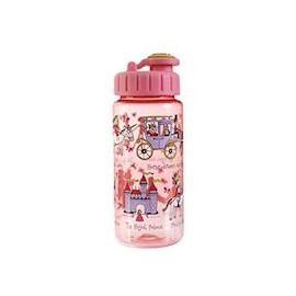 Trinkflasche Tyrrell Katz - Prinzessin