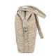ZWEI Handtasche / Umhängetasche CONNY CY12 kamel