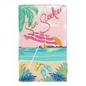 Disaster Designs Reise-Organizer - Sun Seeker