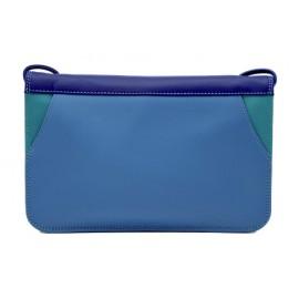 Mywalit Reise Organizer - Seascape - blau/grün