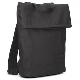 ZWEI Rucksack BENNO BE200 - black