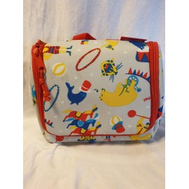 Kinder Toiletten bag von Reisenthel Zirkus