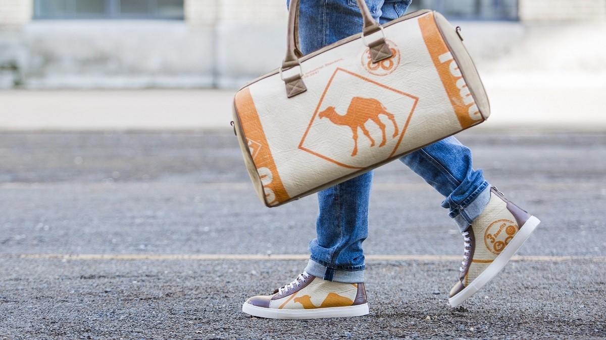 Elephbo - Weekender Sporty & Sneakers